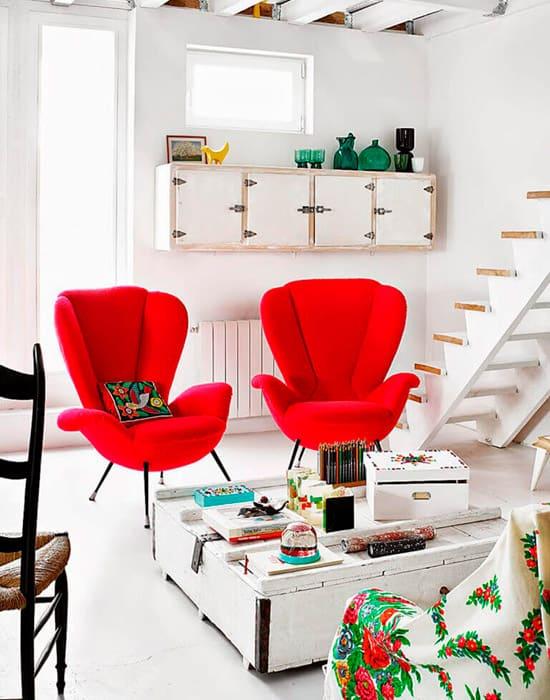 Objetos de Decoração Para Casa - Habitare Casa e Decoração