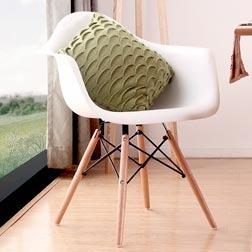 Cadeira e poltrona para sala cozinha e quarto