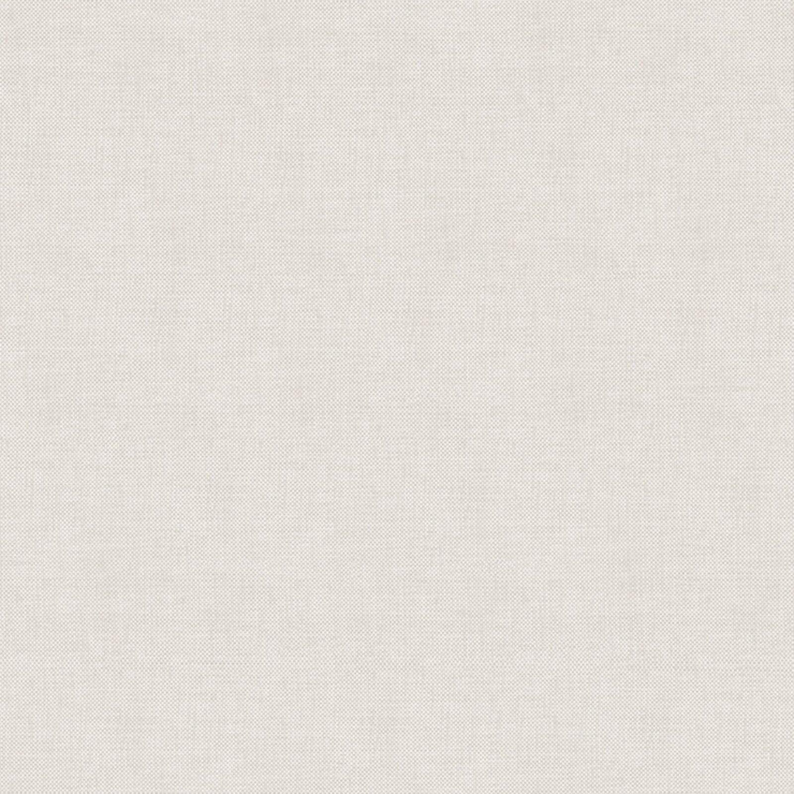 Papel de Parede Lyam Decor Liso Bege