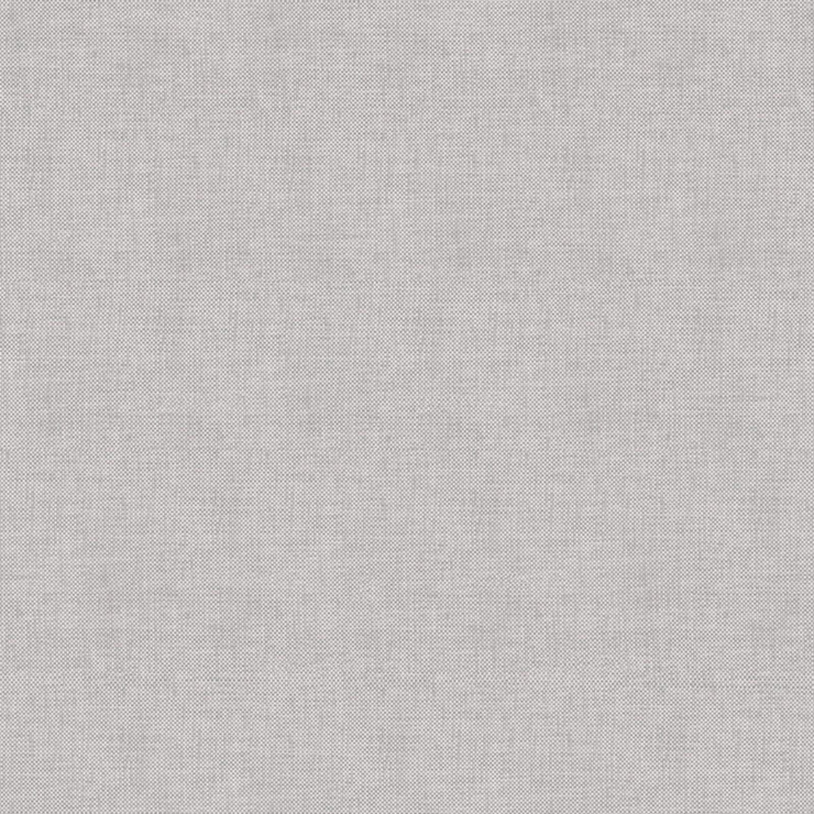 Papel de Parede Lyam Decor Liso Cinza