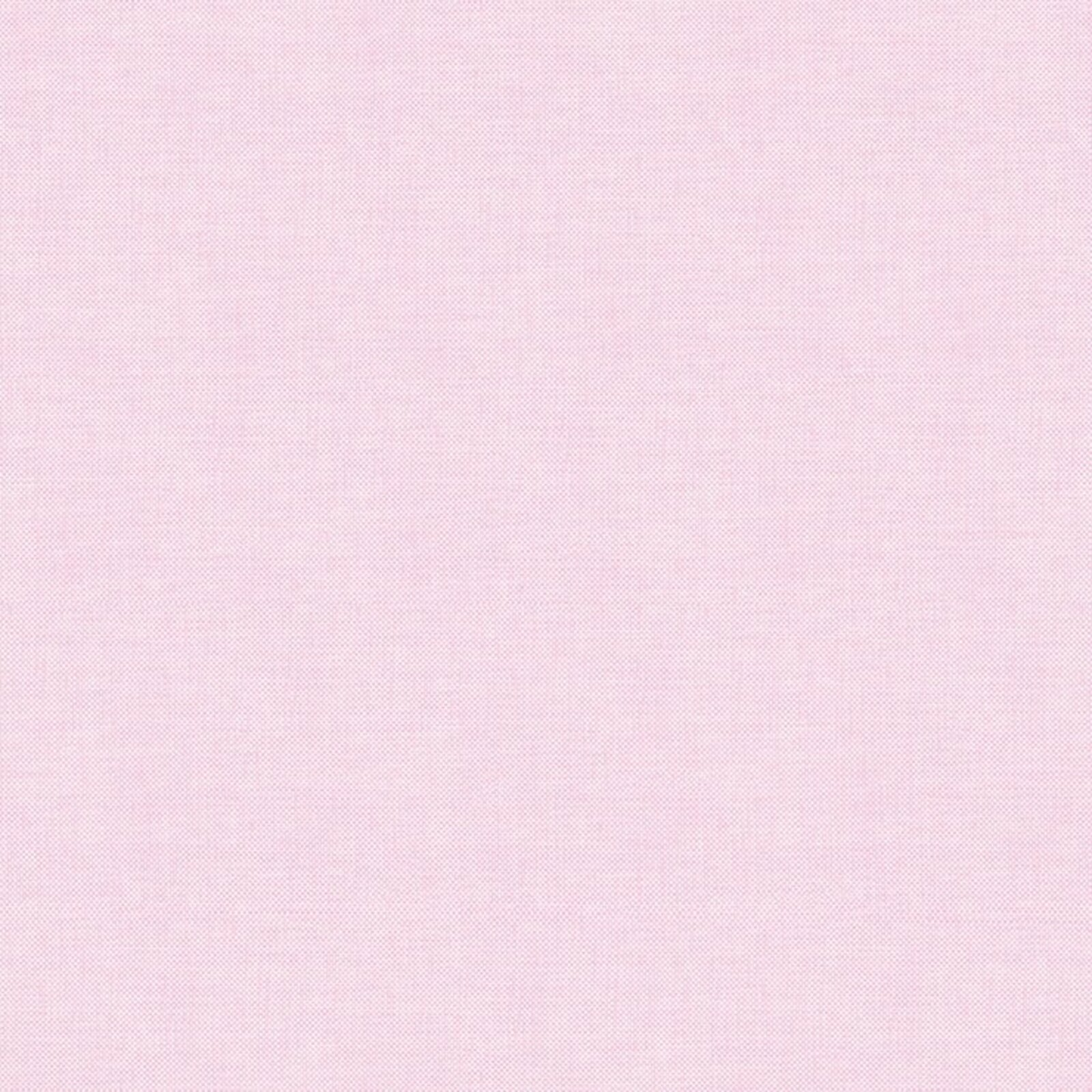 Papel de Parede Lyam Decor Liso Rosa