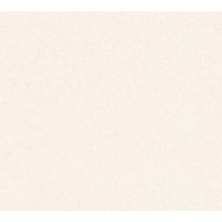 Papel de Parede Vision cod. 319611