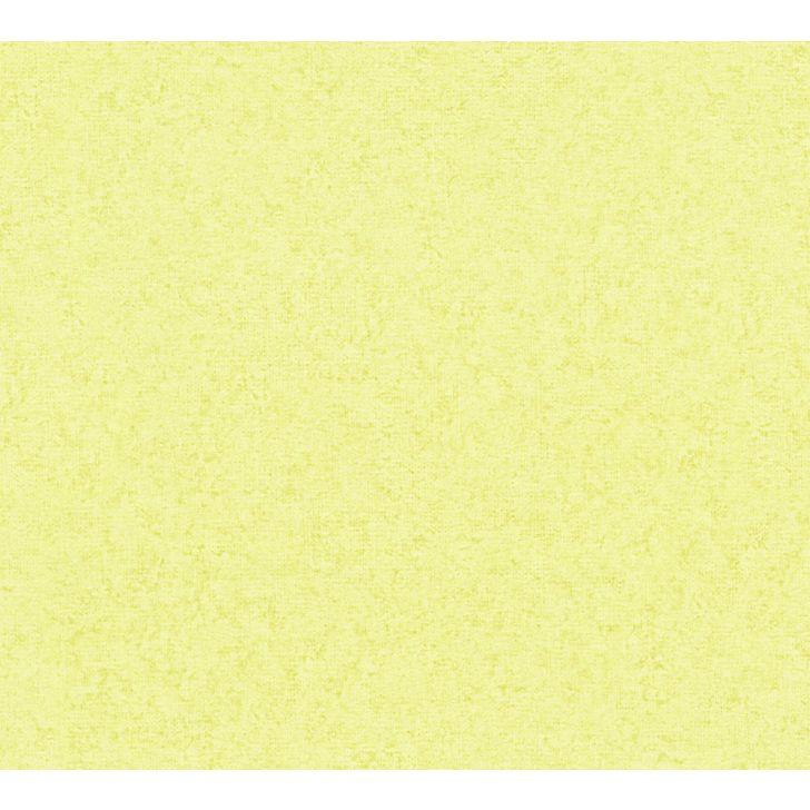 Papel de Parede Vision cod. 319619
