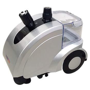 Steamer Vaporizador W-12436S 110V - WestPress
