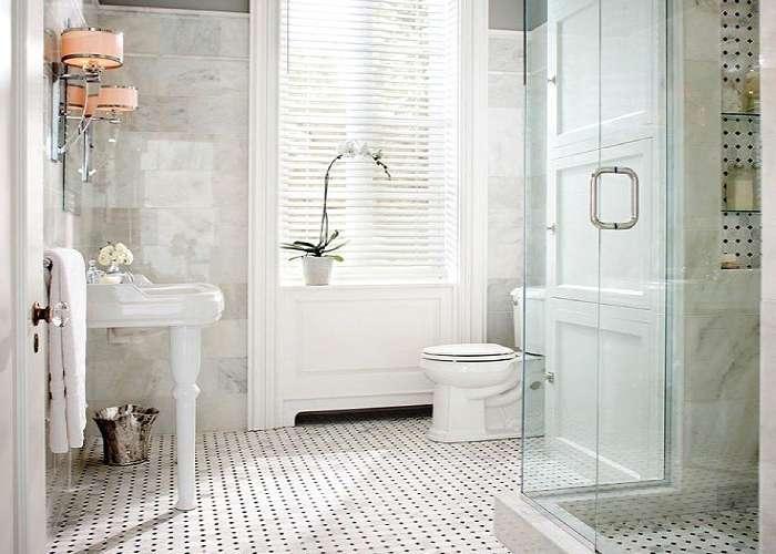Objetos Para Decorar Banheiro