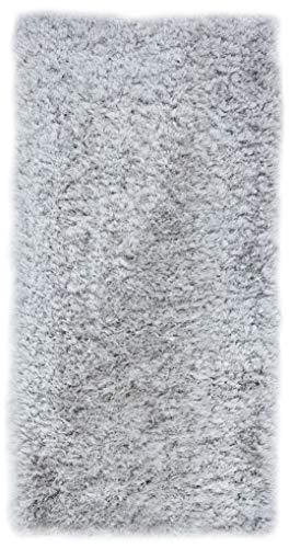 Tapete Tapetes São Carlos Joy Cristal 50x100cm