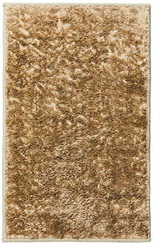 Tapete, Tapetes São Carlos, Trigo, 50x80 cm