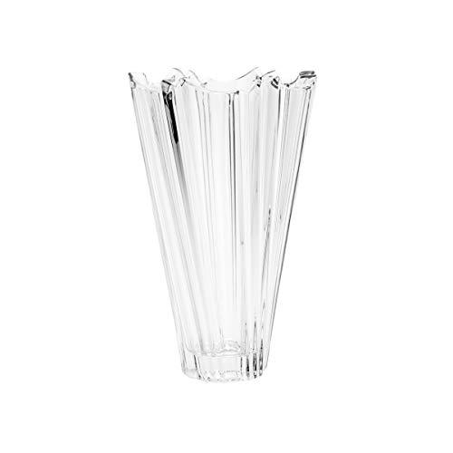 Vaso de Cristal Ikaro Rojemac Transparente Cristal